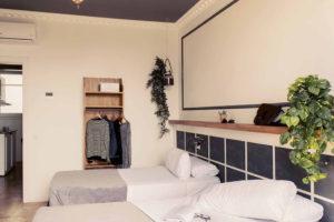 casa-gracia-habitacioes-12