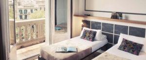 casa-gracia-habitacioes-14_CAB_HOME