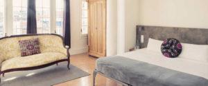 casa-gracia-habitacioes-20_CABECERA