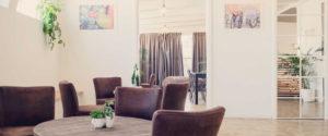 casa-gracia-hostel-04_CABECERA