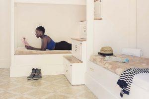 habitaciones-casa-gracia-1