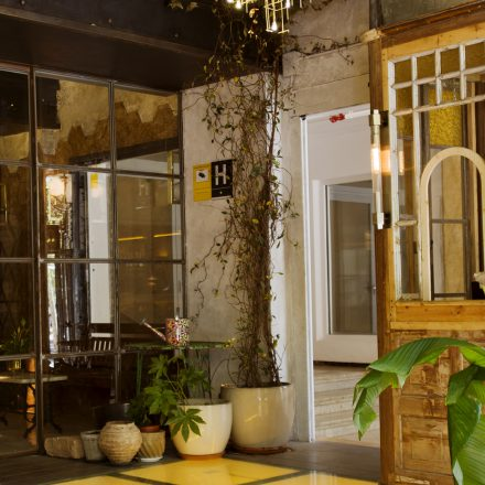 local-casa-gracia-1-featured