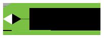 logo_houzz_negro