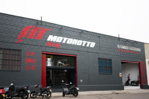motoroto-07