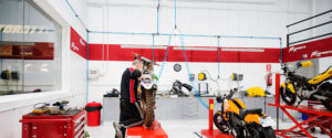 motoroto-13_CABECERA
